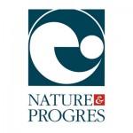 logo-nature-et-progres-page-historique